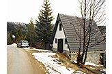 Chata Treska Srbsko
