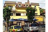 Hotel Stara Pazova Serbien