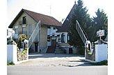 Hotel Feketić Serbien