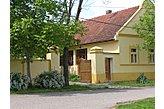 Chata Stara Moravica Srbsko