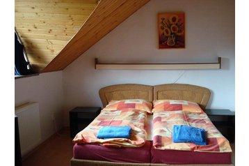 Slowakei Penzión Poprad, Deutschendorf, Interieur