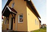 Ferienhaus Puck Polen