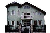 Hotel Zrenjanin Srbsko