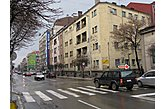 Hotell Niš Serbia