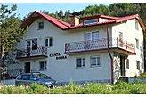Ferienhaus Domaša Slowakei