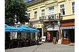 Fizetővendéglátó-hely Újvidék / Novi Sad Szerbia