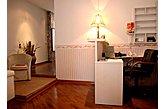 Apartement Beograd Serbia