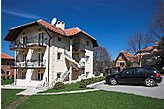 Appartement Zlatibor Serbien