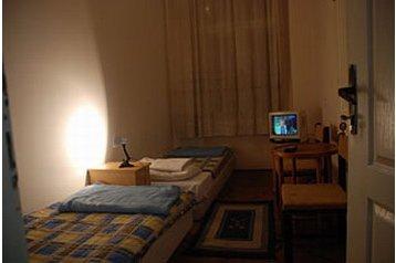 Srbsko Hotel Beograd, Interiér