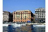 Apartament Neapol / Napoli Włochy