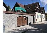 Penzion Zbyňov Slovensko