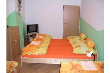 Slowakei Penzión Zbyňov, Interieur