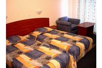 Bulharsko Hotel Balchik, Balčik, Interiér
