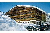 Hotel Kirchdorf in Tirol Rakousko