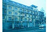 Apartement Liptovský Mikuláš Slovakkia