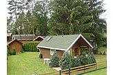 Namas Slapy Čekija
