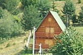 Namas Kupres Bosnija ir Hercogovina