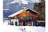 Chata Sankt Johann in Tirol Rakousko