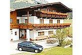 Penzion Sankt Johann in Tirol Rakousko