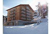Family pension Nendaz Switzerland