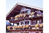 Privaat Sankt Johann in Tirol Austria