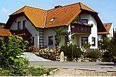 Apartmán Elleben Německo