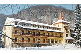 Hotel Bakonybél Maďarsko