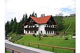 Hotel Špindlerův Mlýn Česko