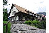Hotel SzpindlerówMłyn / Špindlerův Mlýn Czechy