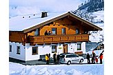 Privát Mittersill Rakousko