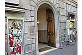 Apartament Roma Italia