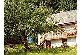 Ferienhaus Díly Tschechien