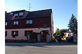Apartement Rudolfov Tšehhi Vabariik