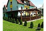 Appartement Liptovská Sielnica Slowakei