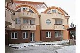 Apartmán Hajdúszoboszló Maďarsko