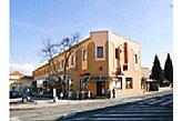 Hotel Lučenec Slovensko