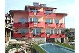Hotel Baltschik / Balchik Bulgarien