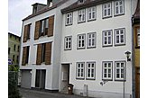 Apartement Erfurt Saksamaa