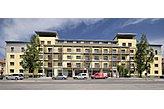 Hotel Liptovský Mikuláš Slovacia