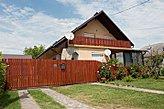 Domek Balatonmáriafürdő Węgry