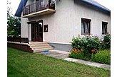 Namas Vonyarcvashegy Vengrija