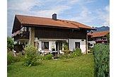Privaat Sonthofen Saksamaa