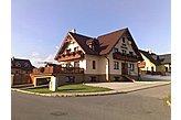 Pansion Veľká Lomnica Slovakkia