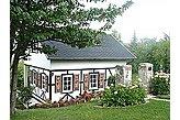 Chata Erfurt Německo