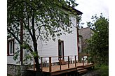 Хотел Талин / Tallinn Естония