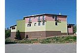 Hotel Rožňava Slovensko