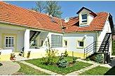 Appartement Mužla Slowakei