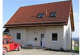 Chata Neuhaus-Schierschnitz Německo