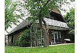 Chata Dornum Německo