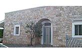 Apartament Locorotondo Włochy